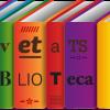 Les novetats de febrer de 2017 a la Biblioteca de Taradell