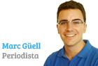 opinio Marc Güell