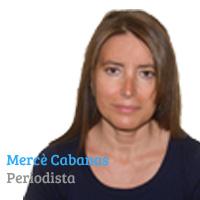 opinio-merce cabanas-gran