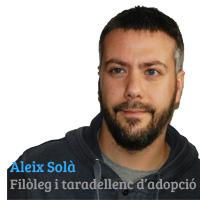 opinio-Aleix-gran