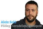 opinio-aleix