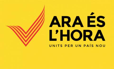 http://www.taradell.com/wp-content/uploads/2014/08/logo-araeslhora.jpg