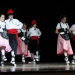 Inscripcions obertes per iniciar-se en l'Esbart dansaire Sant Genís de Taradell