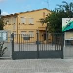 El 10 de març comencen les jornades de portes obertes als centres escolars de Taradell