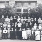 L'escola pública dels nois 1831 – 1979