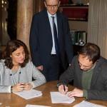 Taradell rep un crèdit d'un milió d'euros per pagar la indemnització de la tirolina