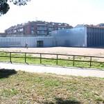 L'Estudi RCR d'Olot, arquitectes de l'EAS Taradell, guanyen el guardó més prestigiós en arquitectura