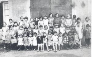 escola-publica-noies-taradell-1932