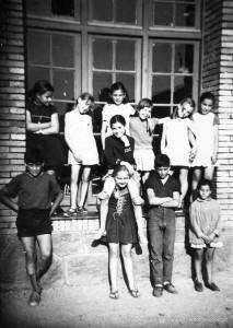 escola-publica-noies-taradell2