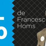 La T-10 de sortides amb bicicleta de Francesc Homs