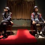 Vremya Musei del taradellenc Jordi Font arriba dissabte a l'Auditori-Teatre de Calldetenes