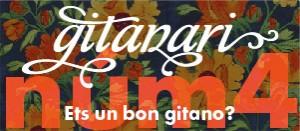 banner gitanari 4