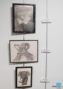 expo-artistes-joves-20165