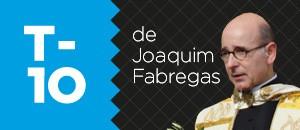 banner-T10-joaquim-fabregas