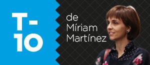 banner-T10-miriam-martinez