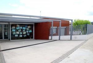 escola-bressol-baldufa2