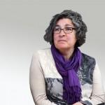 Maria Godayol és la nova coordinadora de l'ANC Taradell