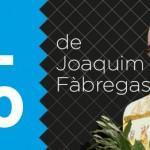 La T-10 de ciutats de mossèn Joaquim Fàbregas