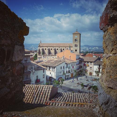Torre-Don Carles-panoramica