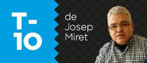 banner-T10-josep-miret