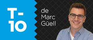 banner-T10-marc-guell