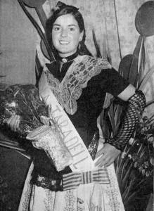 Antònia Font (pubilla 1972)