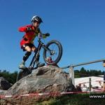 Jordi Tulleuda acaba 4t als Jocs Mundials de la Joventut de trial 2016