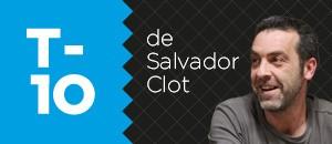 banner-t10-salvador-clot