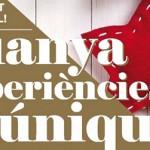 Llistat de premiats amb la 3a experiència de la campanya de Nadal 2016 dels Botiguers de Taradell