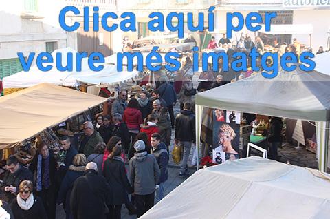 muntatge-fira-santa-llucia-2016