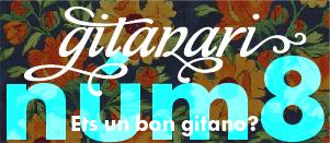 banner-gitanari-8