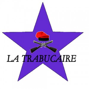 trabucaire jove