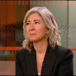 Fem futur: 'Independencia, transitoriedad y la búsqueda de la felicidad' – Dolors Feliu