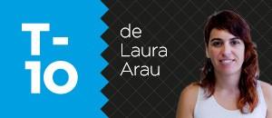 banner-T10-laura-arau