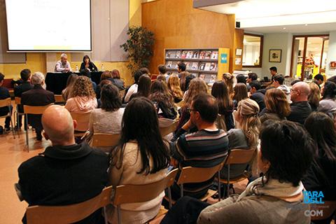 presentacio-llibre-economia-enric-casulleras-2017