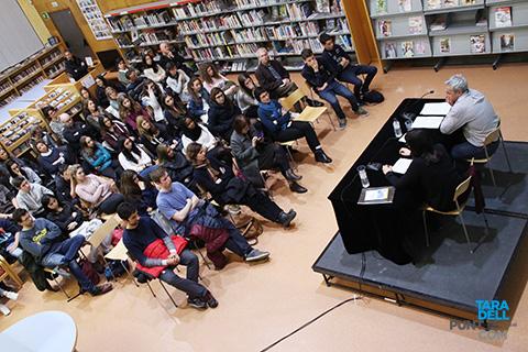 presentacio-llibre-economia-enric-casulleras-20172