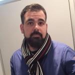 Fem futur: 'Me siento español y quiero votar' – Raúl P. Ruíz