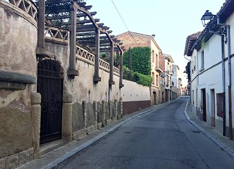 carrer-vila-2017