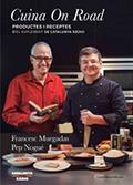 llibre cuina road
