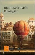 llibre navegant