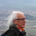 Fem futur: 'Ens hem de posar les piles' – Josep Cullell