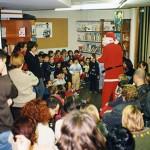 30 anys de Biblioteca a Taradell