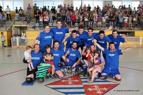 cp-taradell-campio-nacional-catalana-2017