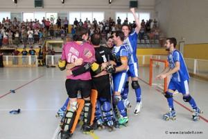 cp-taradell-campio-nacional-catalana-20172
