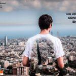 Dos taradellencs guanyen un dels premis del concurs 'Joves i mobilitat' del RACC
