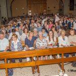 Lluït 63è homenatge a la gent gran de Taradell