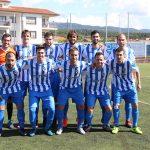 La UD Taradell inicia la lliga 2017-18 amb triomf davant del Sant Vicenç