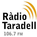 Ràdio Taradell fa una crida als col·laboradors de tota la seva història per un sopar el 29 de juny