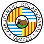 35 anys de l'Agrupament Rocaguinarda