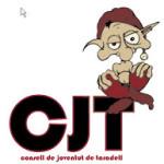 El Consell de Joventut de Taradell obre concurs per trobar el disseny dels gots reutilitzables de Festa Major